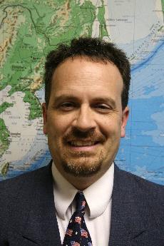 Eduardo Magalhaes III