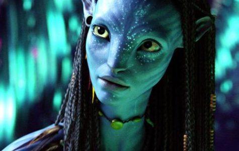 Avatar' steers filmdom toward new 3-D world