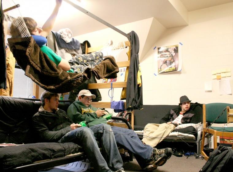 Freshmen+retention+strong+for+Spring+2010