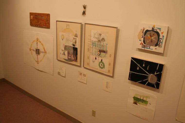 Emerging+artist+Gardner+on+display+at+Farnham