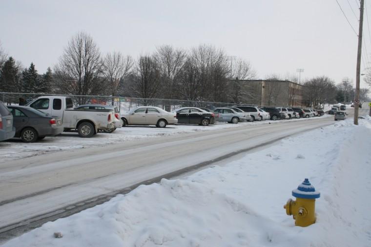 Winter+parking+blues