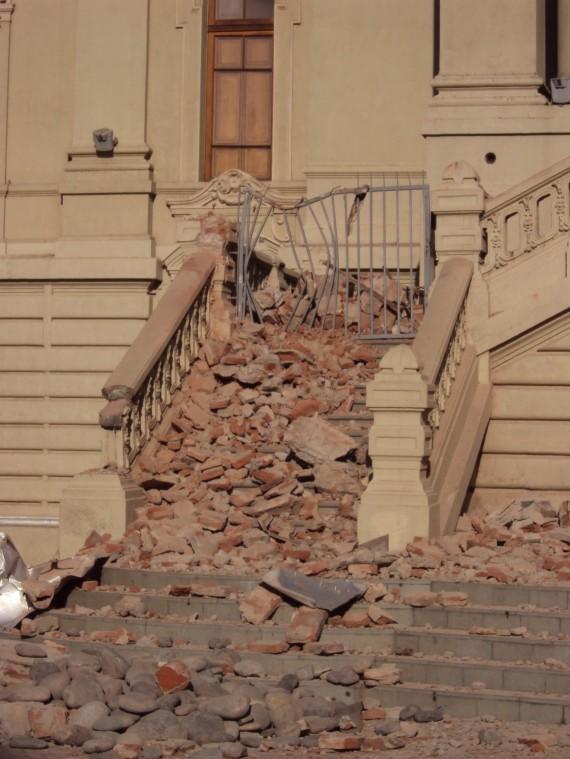 Devastation+in+Chile