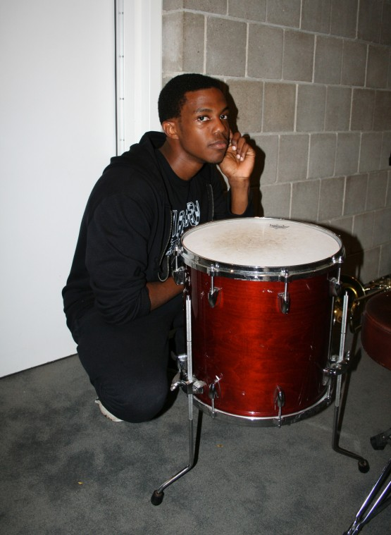 Step+Aside%2C+Here+Comes+the+Drumline