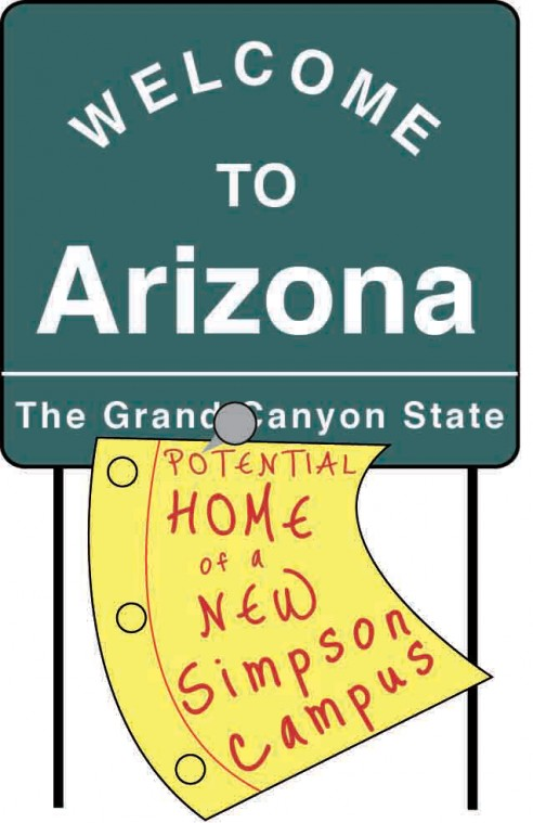 Byrd%3A+Arizona+Would+Have+Benefits