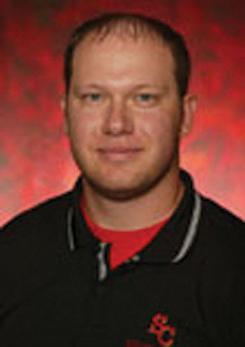 FlipSide Face - Jason Uhlenhake