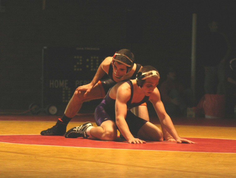 Wrestling+Team+Comes+Back+Strong