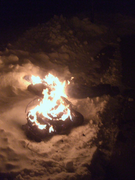 Lambda+Chi+Alpha+fire+causes+minor+damage