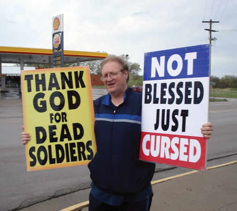 Westboro+Baptist+Church+is+too+much