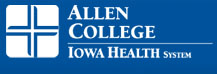 Simpson to partner with Allen College