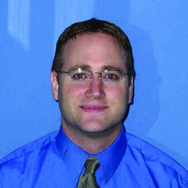 Bardwell named new SC Director