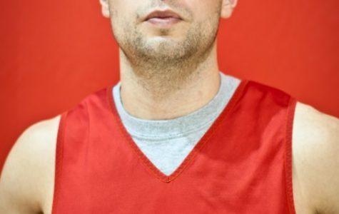Barragan credits coaches, teammates for record