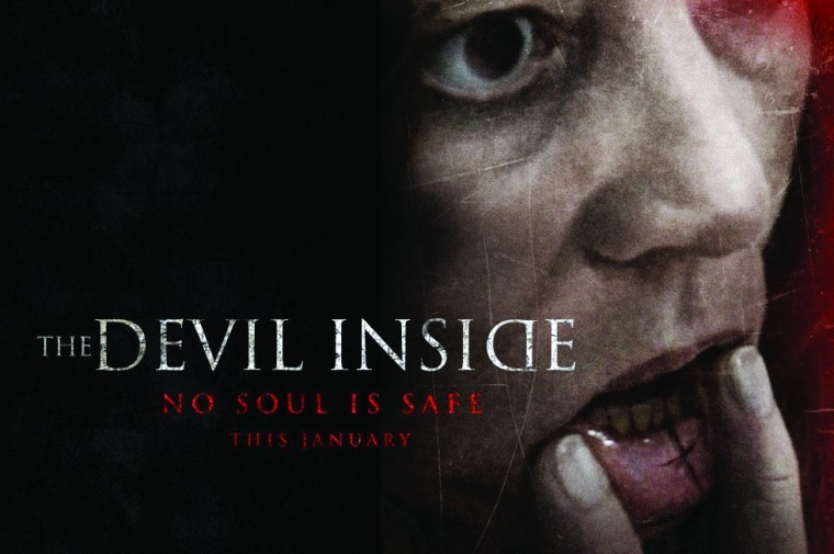 Movie+Review%3A+The+Devil+Inside