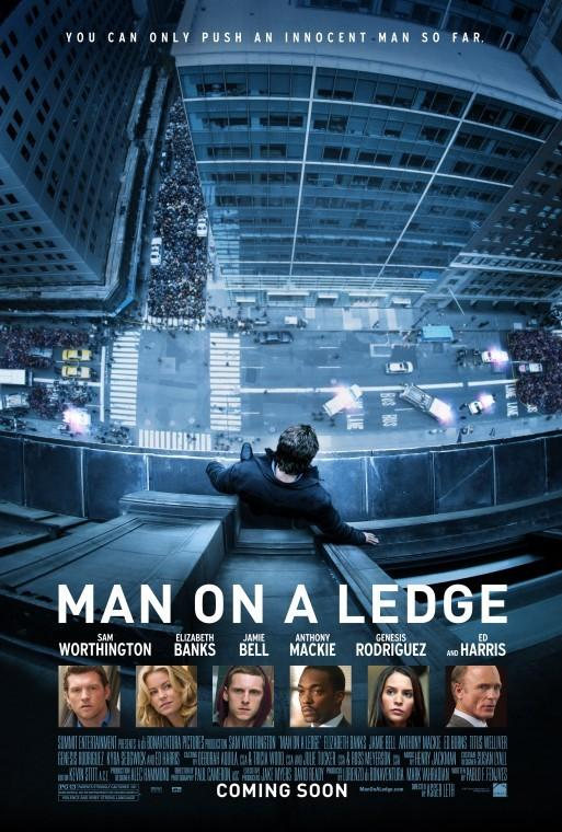 Man+on+a+Ledge+%27quite+the+ride%27