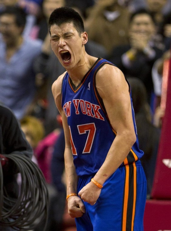 %22Linsanity%22+has+to+do+with+skill