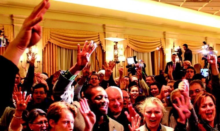 Romney+wins+Warren+County