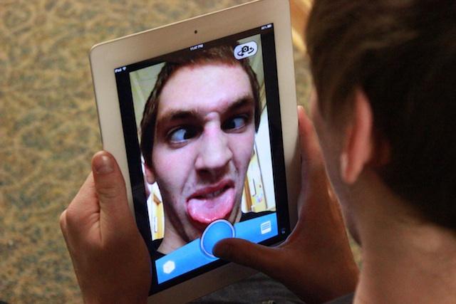 Sexting+becomes+concern+among+snapchat+users