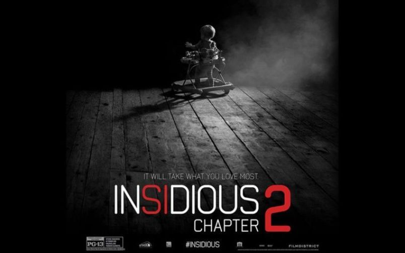 The+second+chapter+of+Insidious+is+a+sight+to+see