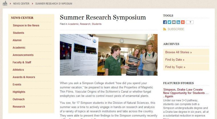 Summer+Research+Symposium+Profiles