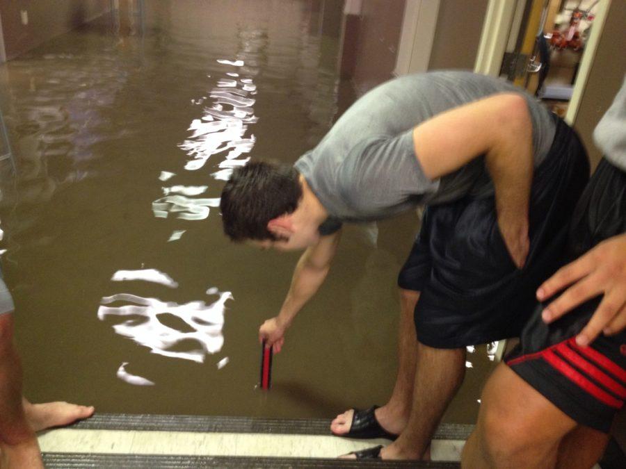 Kresge+Flood