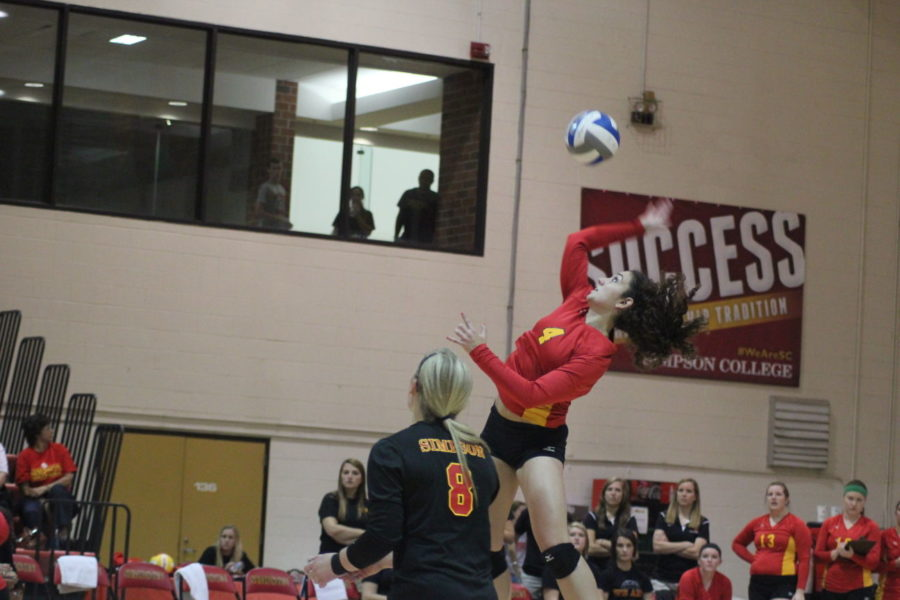 Storm+volleyball+drops+home%2FIIAC+Opener+to+Wartburg