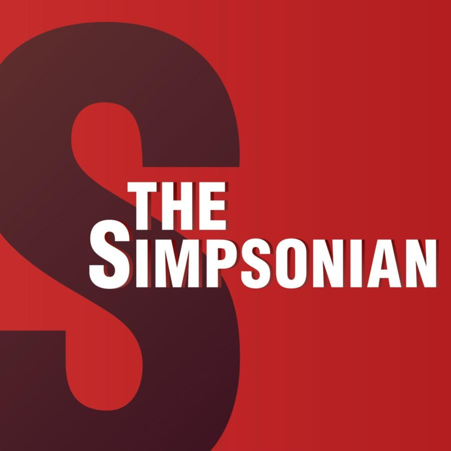 Our View: Should Simpson College try a mix of online and in-person classes?