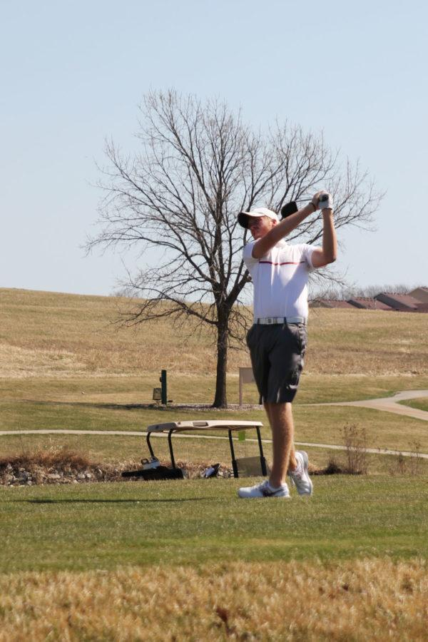 Men%E2%80%99s+golf+competitive+again%2C+take+3rd+in+Wartburg+Invitational