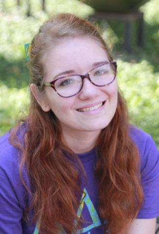 Lauren Myers
