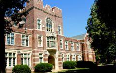 New Dean, New Goals: Simpson hires Cheryl Jacobsen as the new interim academic dean