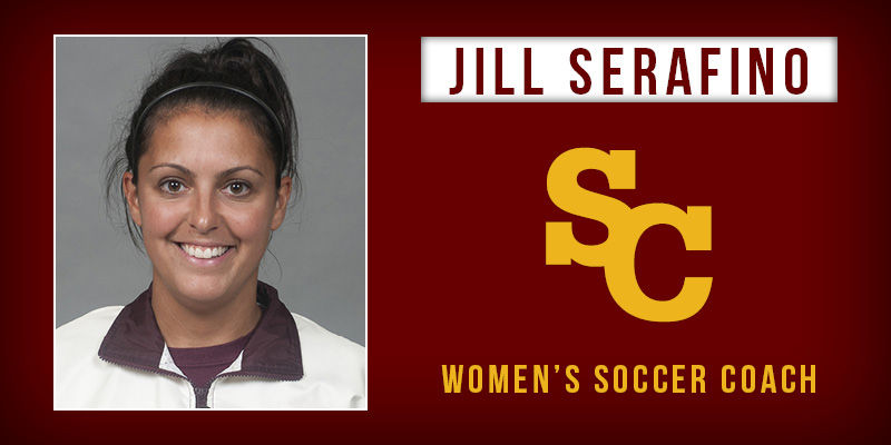 New Women's soccer coach has history of success