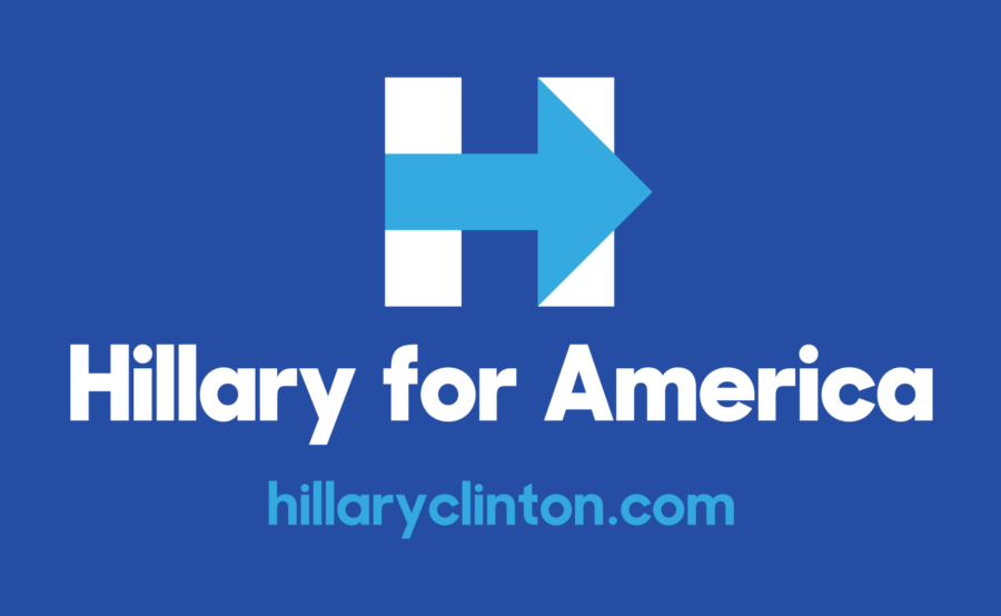 Hillary+Clinton+to+visit+Simpson+campus%2C+officials+say