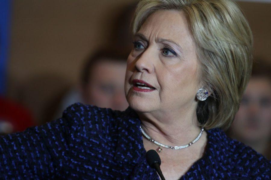 Hillary+Clinton+talks+caucus+night%2C+strategies+at+Simpson+College