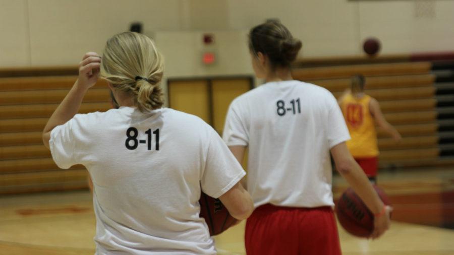 %278-11%27+shirts+provide+motivation+for+women%27s+basketball