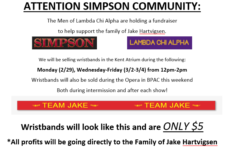 Fraternity+extends+fundraising+effort+with+%23TeamJake