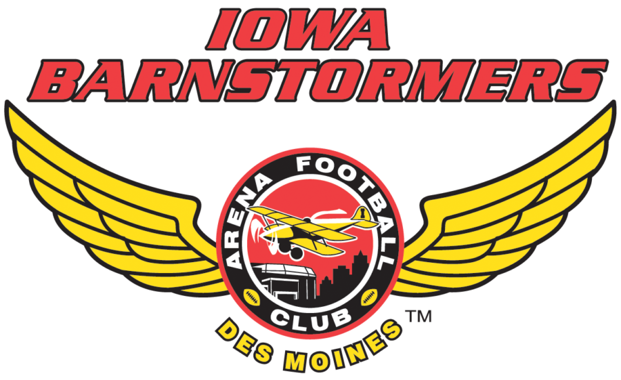 Iowa+Barnstormers+home+opener+offers+cheap+Friday+fun