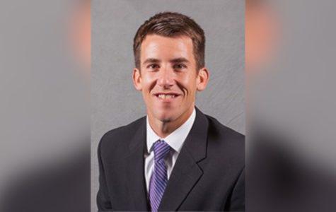 Nathan Roling announced as new Simpson head baseball coach
