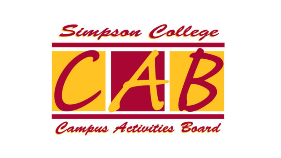 Bingo nights continue at Simpson College