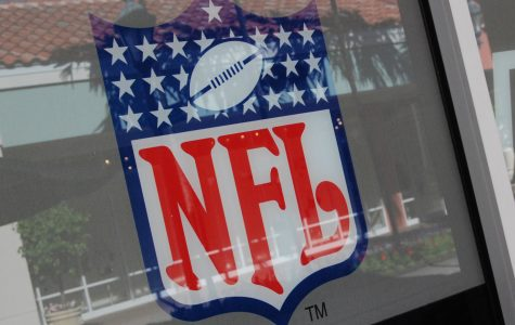 Editorial: NFL on cusp of monumental year