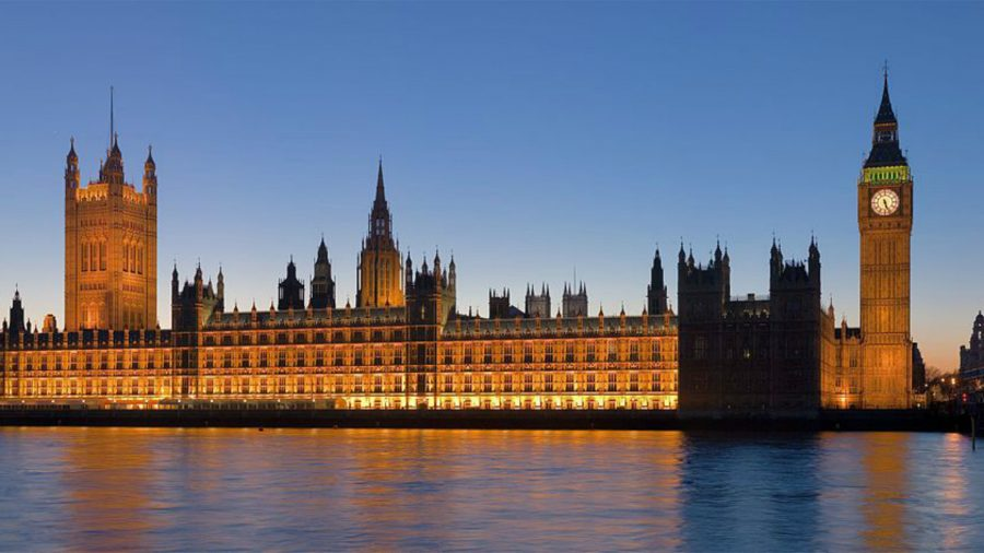 London+study+abroad+program+celebrates+20th+anniversary