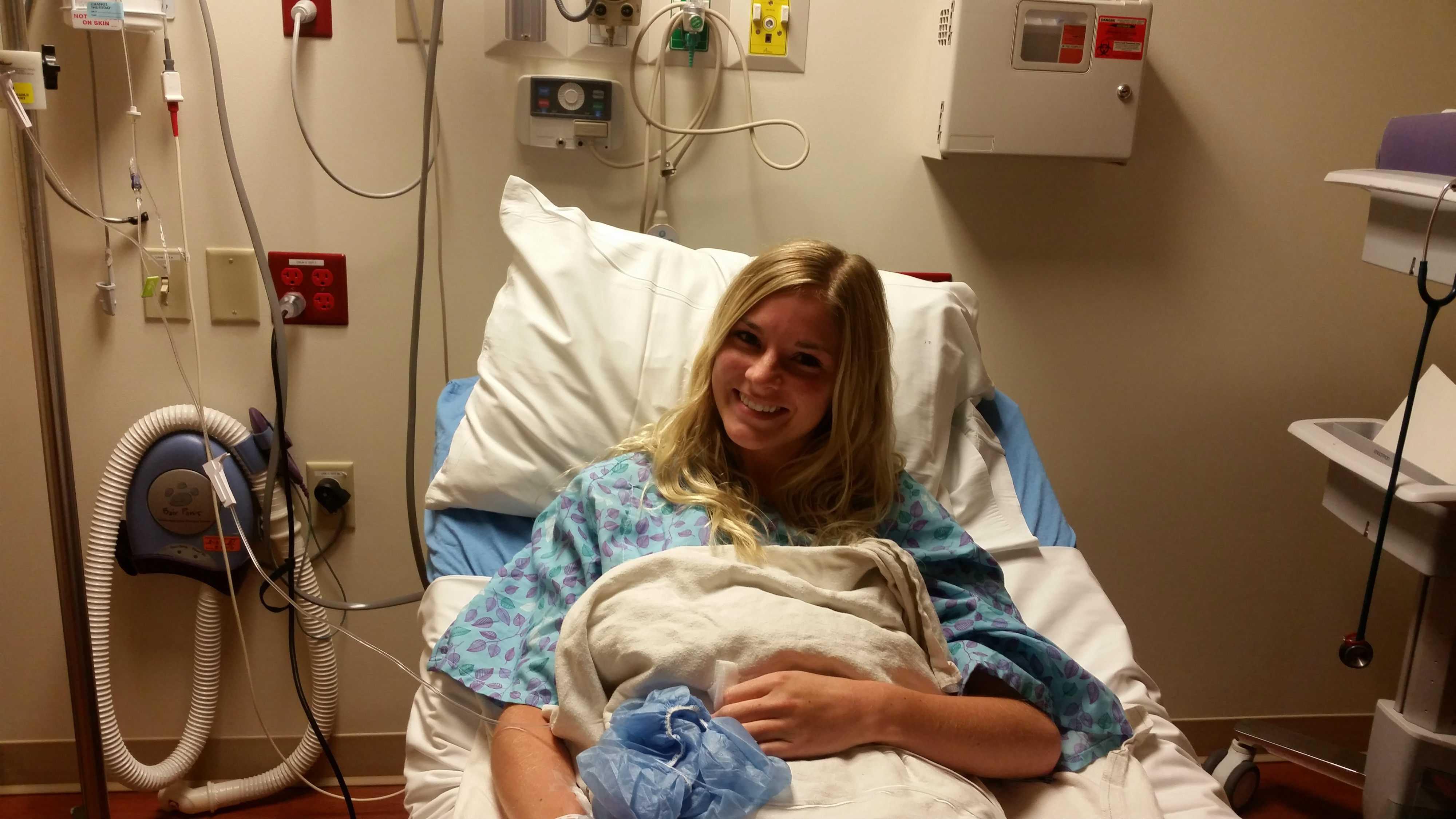 madi-before-surgery