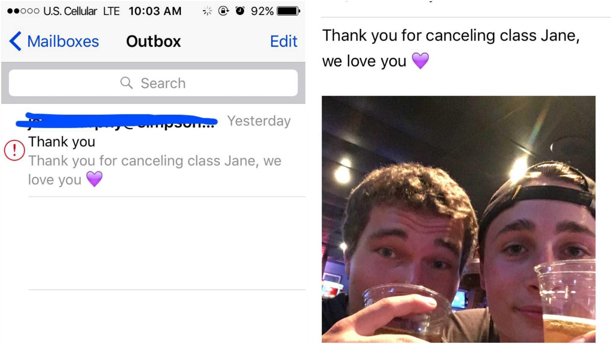 canceling-class