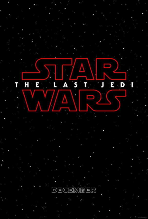 %27Star+Wars%3A+The+Last+Jedi%27+to+be+released+in+December