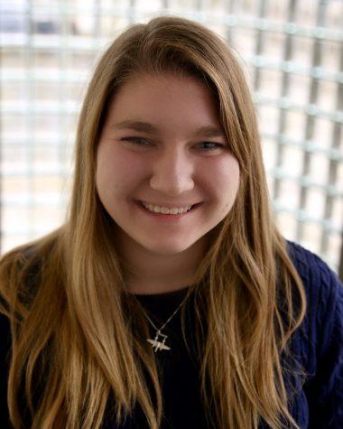 Zoe Seiler