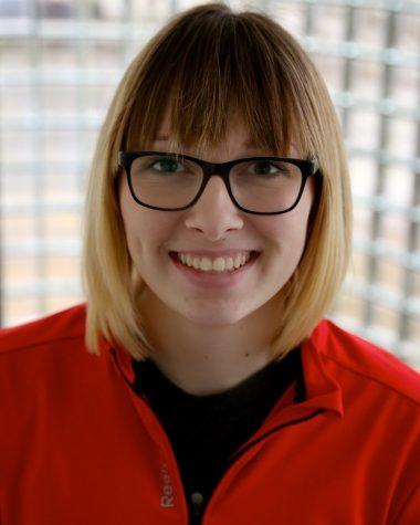 Stephanie Woodruff