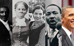 Editorial: Black History Month still worth remembering