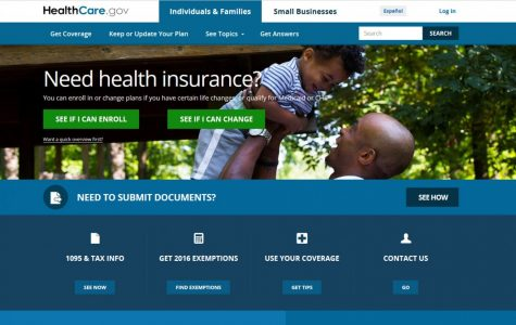 Obamacare repeal could prove to be ill-willed for students