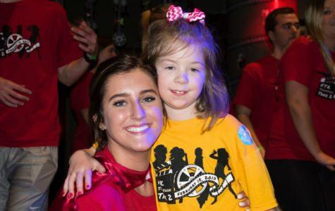 View photos: 2017 Simpson College Stormathon raises $26K