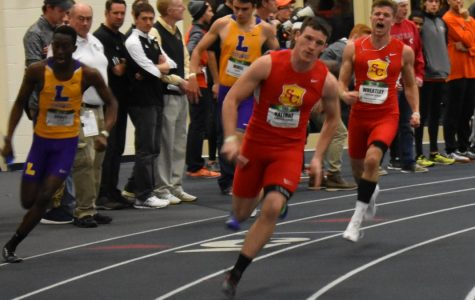 6 athletes snap 15-year drought, qualify for indoor nationals