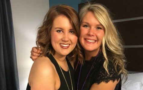 The perfect match: A collection of roommate success stories