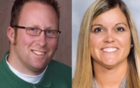 Funeral services set for Indianola couple killed in crash