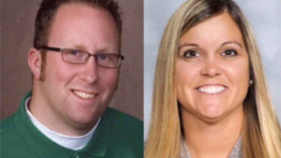 Funeral+services+set+for+Indianola+couple+killed+in+crash